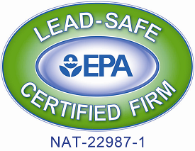 College Works Painting New Hampshire - Lead-safe Certified Firm